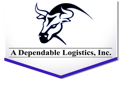 A Dependable Logistics